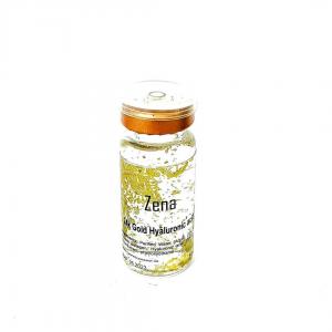 Serum - 24k Gold Hyaluronic