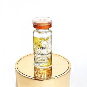 Serum - Anti Wrinkle gold stand