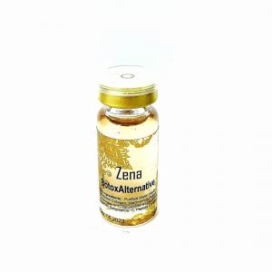 Serum - Botox Alternative
