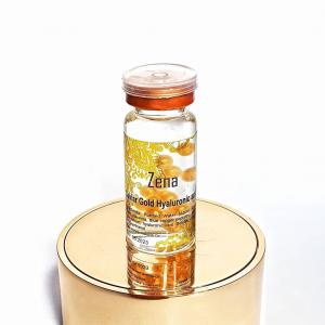 Serum - Caviar Gold w Gold stand
