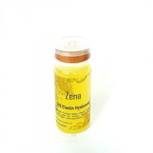 Serum - Q10 Elastin Hyaluronic